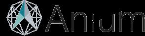 Anium