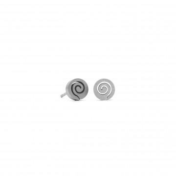 https://www.anium.es/53-thickbox_default/pendiente-titanio-espiral-redonda.jpg