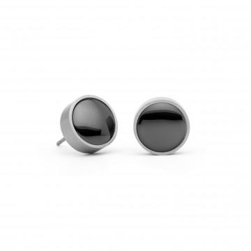https://www.anium.es/68-thickbox_default/pendiente-titanio-redondo-ceramica-negra.jpg