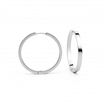 https://www.anium.es/73-thickbox_default/criolla-titanio-25cm-diametro.jpg